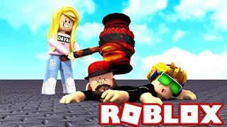 HOW TO STOP THE BEAST FROM CAMPING?! ROBLOX FLEE THE FACILITY | RUN, HIDE, ESCAPE!