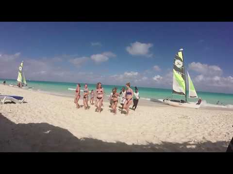 LABRANDA Cayo Santa Maria Resort  CUBA