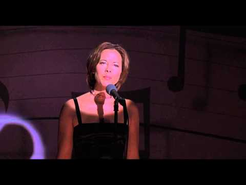MARIA BELLO I CAN´T MAKE YOU LOVE ME DUETS MOVIE