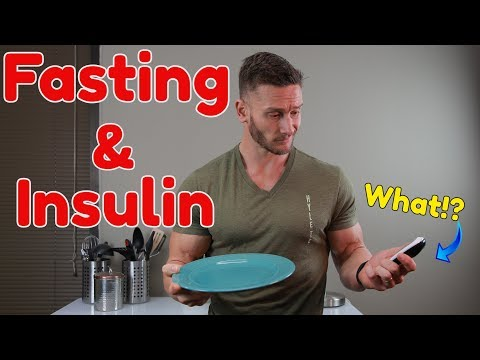 fasting-|-how-fasting-affects-insulin-|-peripheral-insulin-resistance--thomas-delauer