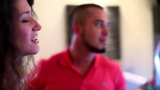 Научиться петь - Уроки вокала с Николаем Фокеевым.