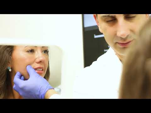 Botox Injections Beverly Hills | Dysport | Xeomin Injections
