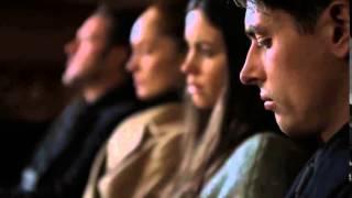 На грани сомнения - триллер - русский фильм смотреть онлайн 2012