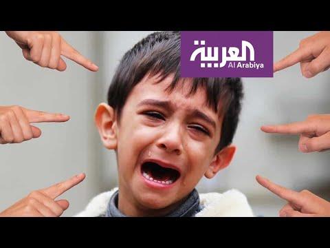فيديو وصفته الفنانة أحلام بالبشع والمروع ووجع قلبها  - 16:00-2020 / 2 / 13