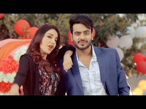 House Wife (Full Video) - Mankirt Aulakh | Parmish Verma | New Punjabi Songs 2018