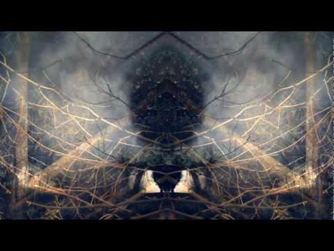 Bon Iver - Beth/Rest (Deluxe)