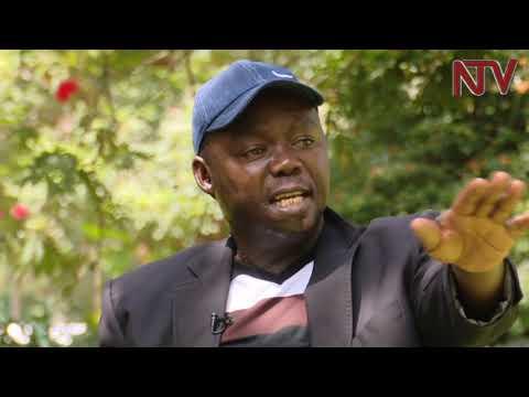 EMIVUYO KU TTAKA: Girimu n'okufa, NTV ekoze okunoonyereza