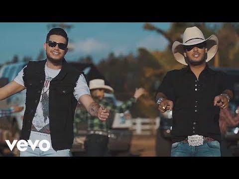 Bruno & Barretto - Bruto Memo (Vídeo Oficial) ft. Marco Brasil Filho