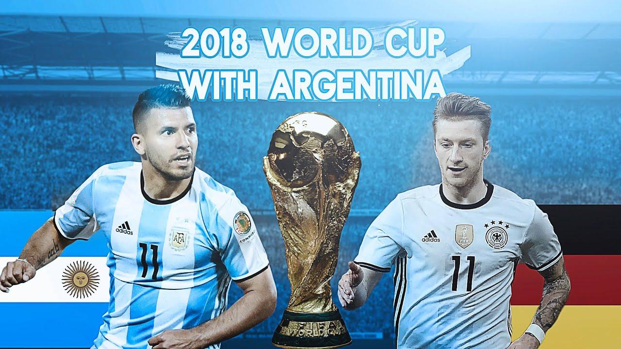 Wonderful Final World Cup 2018 - maxresdefault  Picture_694913 .jpg