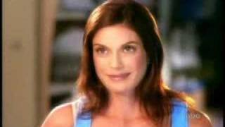 Desperate Housewives Trailer