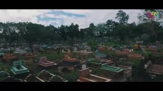 VIDEO PENDEK - MENGINGAT KEMATIAN