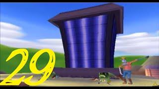 (029) Spyro 2: Ripto