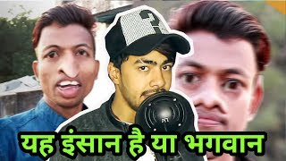 Best Technical Channel Of India  Samrat Bhai  Mkb-ep-01