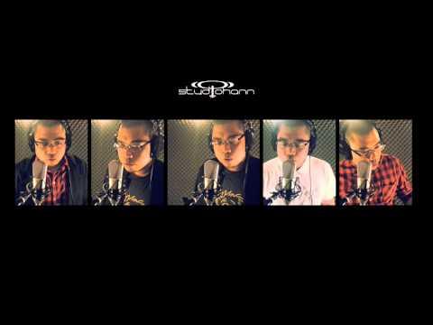 Tha Crossroads (Bonethugs-n-Harmony) Acapella Cover