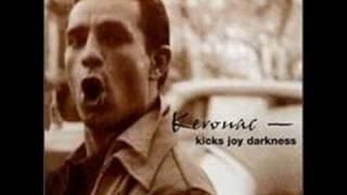 Play Kerouac