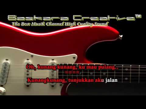 Kunang Kunang Koplo Rita  Sugiarto Karaoke No Vokal