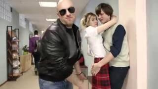 ФИЗРУК  3 сезон  Анонс  Премьера 2016 на ТНТ!
