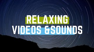 Relaxing soundsaesthetic video from cooking listen with headphones