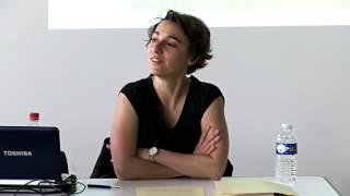 Marielle Debos