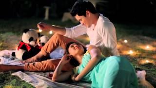 Repeat youtube video Bahala Na (Full) - James Reid & Nadine Lustre
