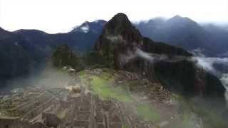 """""""New Inca Surf Spot Discovery"""", Mockumentary by Kepa Acero"""