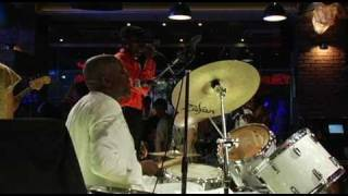 vuclip AMIYO! at CONGO IndependenceDay