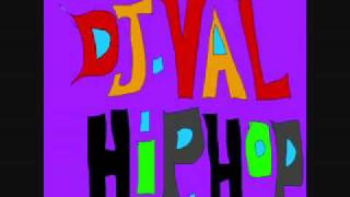 dj.val hip hop vol 4.flv