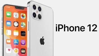 Дешевый iPhone 12 • POCO F2 ЖИВ • Galaxy Buds X УДИВЯТ