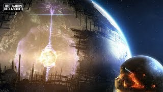 Have Scientists Finally Solved The Mystery Of The 'Alien Megastructure' Star?