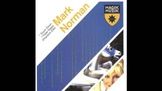 Mark Norman - Touchdown