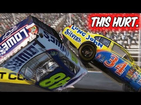 Rumble Racing PS2 Gameplay HD (PCSX2) | Doovi