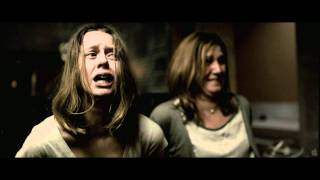 Kidnapped : Secuestrados Trailer 2010 -httpfilm-book.com