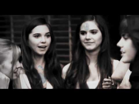 justin-bieber-u-smile-(official-video)-hd
