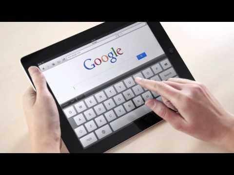 ¿Qué significa Postear, Googlear y Hashtag