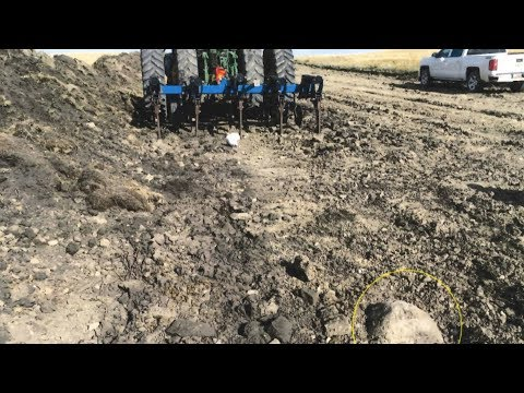 Death on the Dakota Access: Oil & Gas Boom Generates Dangerous Pipeline Jobs Amid Lax Regulations