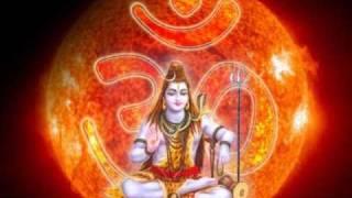 Lata Mangeshkar - Shiv Bhajan (Rare)
