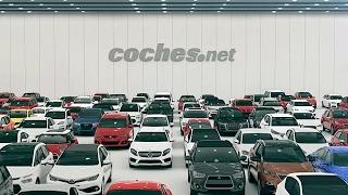 coches-net-la-mayor-oferta-de-coches-20-en-castellano