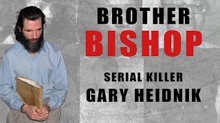 Serial Killer: Gary Heidnik (The Real-Life Buffalo Bill) - Full Documentary