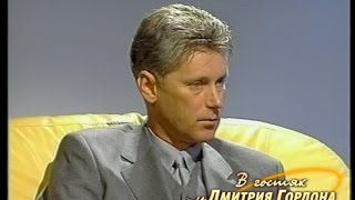 Буряк: Лобановский сделал мне имя, научил жить, работать, и я ему благодарен. Это уже навсегда!