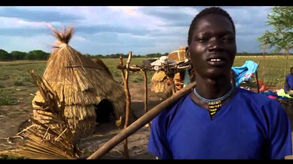South Sudan – Next Amazing Trip
