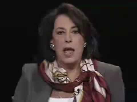 Women in Theatre: Lynne Meadow