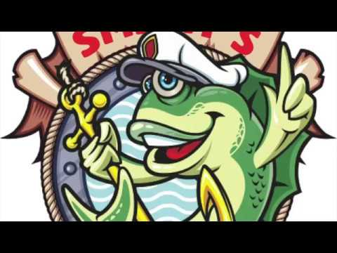 Baixar Fishing Tackle Kookaburra - Download Fishing Tackle