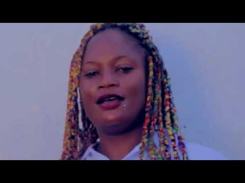 ELECTION SONG - All Sierra Leone Artists We All Nar Family Artists   SaloneMusic   DJ Erycom
