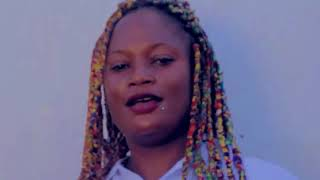 ELECTION SONG - All Sierra Leone Artists We All Nar Family Artists | SaloneMusic.net | DJ Erycom