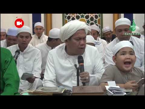 Download [Syair 14] Guru Udin - Syair Kisah Sang Rasul -  MP3 MP4 3GP