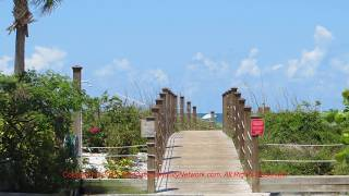 Siesta Dunes Condo | Siesta Key Florida