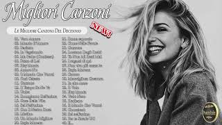 Le 100 Migliori Canzoni italiane di sempre - il meglio della musica italiana - Italienische Musik
