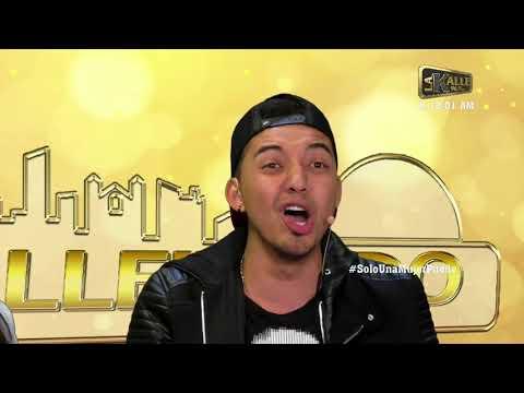 El último chiste de Bochinche en quién quiere ser millonario | La Kalle