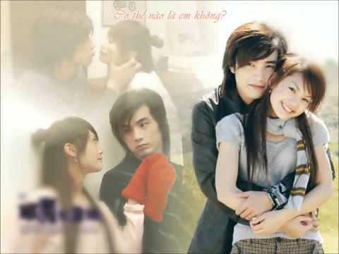[Vietsub] Li Xiang Qing Ren (Ideal Lover) - Rainie Yang