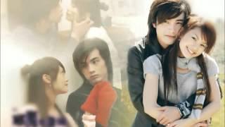 Gambar cover [Vietsub] Li Xiang Qing Ren (Ideal Lover) - Rainie Yang